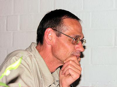 lectures by erich von daniken