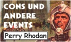 Perry Rhodan Cons und Events